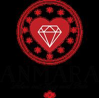 Anmara-Logo
